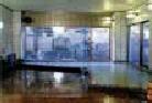 大和旅館スーパーコンパニオンプラン風呂
