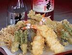 裸の王国コンパニオン付屋形船宴会料理イメージ
