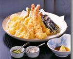 裸の王国浅草スーパーコンパニオン屋形船パック料理イメージ